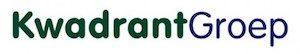 Logo Kwadrant Groep