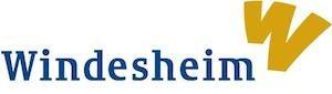 Logo Windesheim