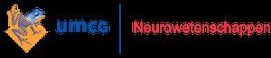 Logo UMCG Neurowetenschappen