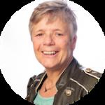 Mieke Boelens