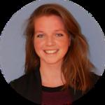 Fiona Stenveld